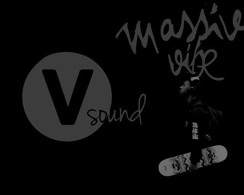 This Week's Bangin' Beats on VSound