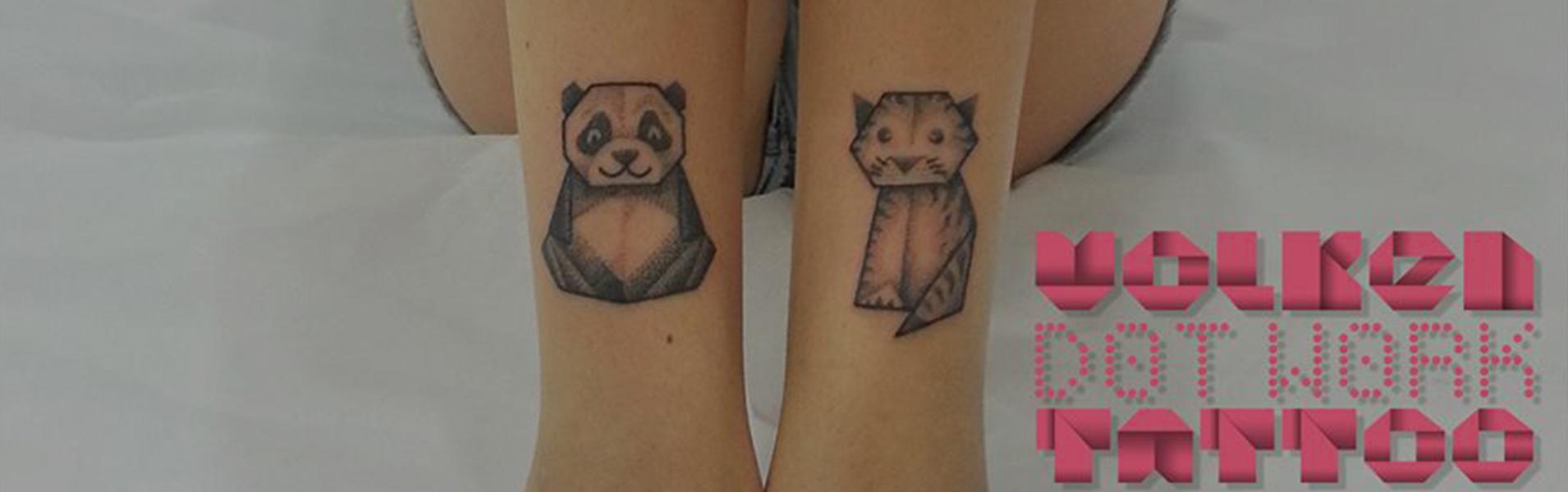 volken tattoo cover