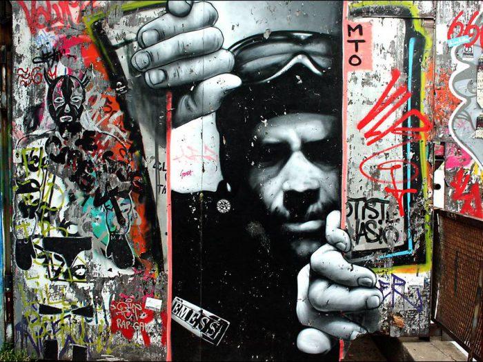 MTO Mateo Street Artist 6