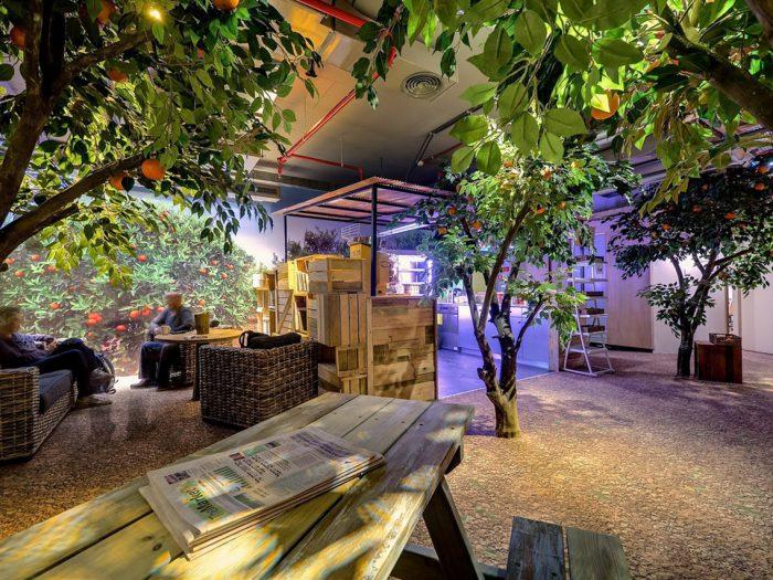 a-look-inside-googles-tel-aviv-office-1