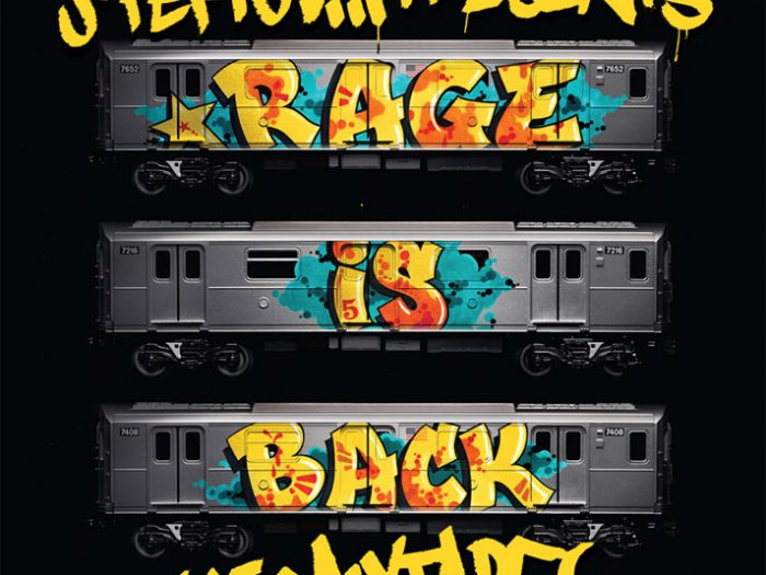 rageisback-cover-web