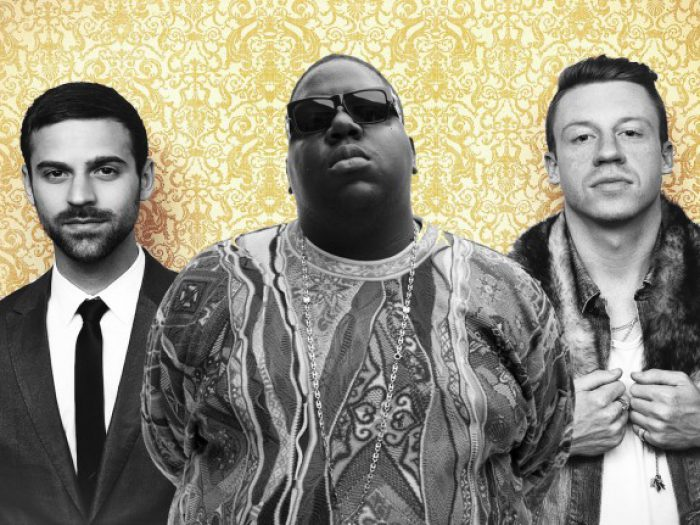Chip-Ivory-Dead-Gold-The-Notorious-B.I.G.-x-Macklemore-Ryan-Lewis-600x431