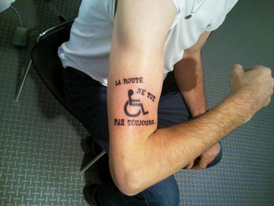 Ben underskin tattoo artist the vandallist for Under the skin tattoo