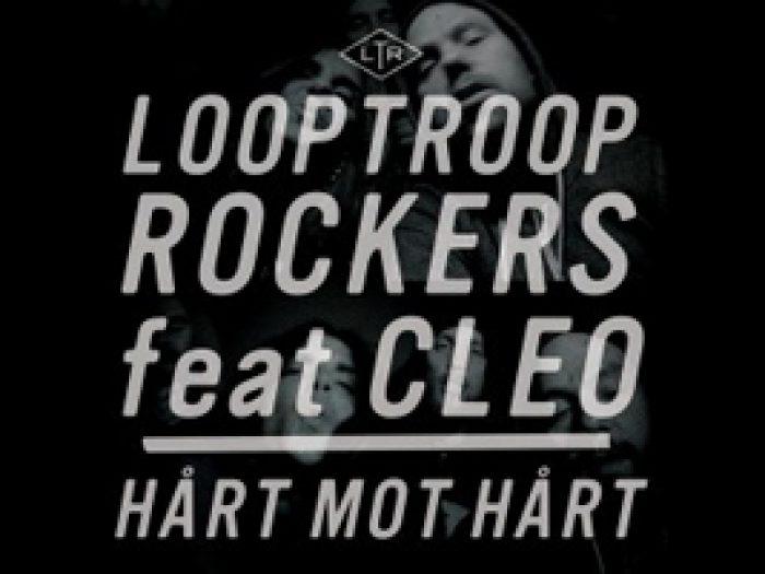 looptroop rockers cleo