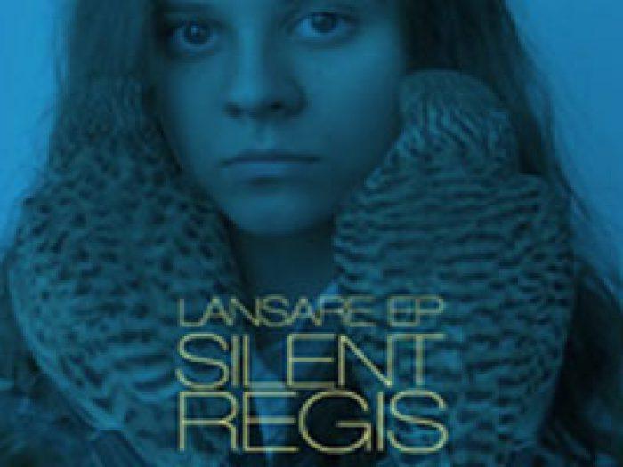 silent regis lansare