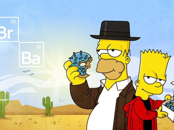 The-Simpsons-x-Breaking-Bad-breaking-bad-31402064-1024-484