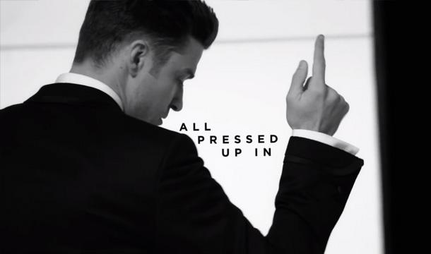 Justin-Timberlake-Suit-Tie-Lyric