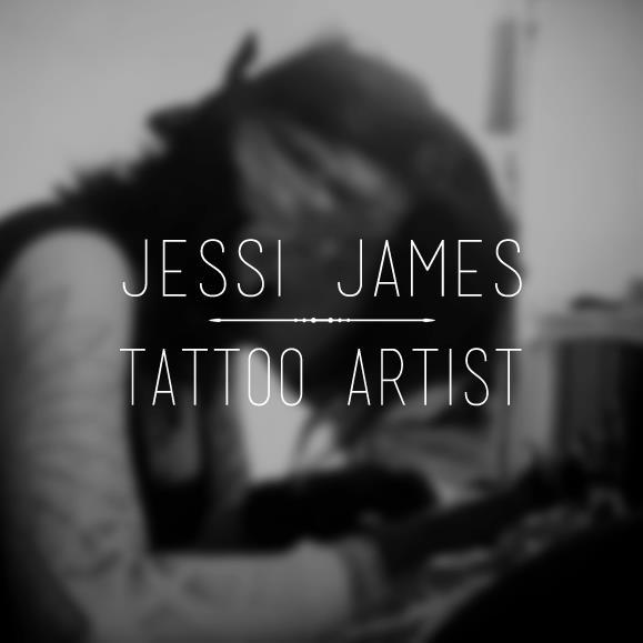 Jessi James (8)
