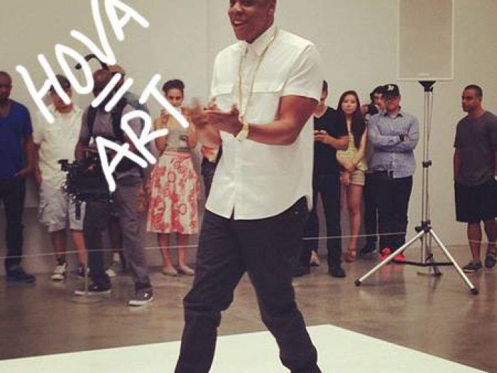 jay-z-pace-gallery-live-art__oPt