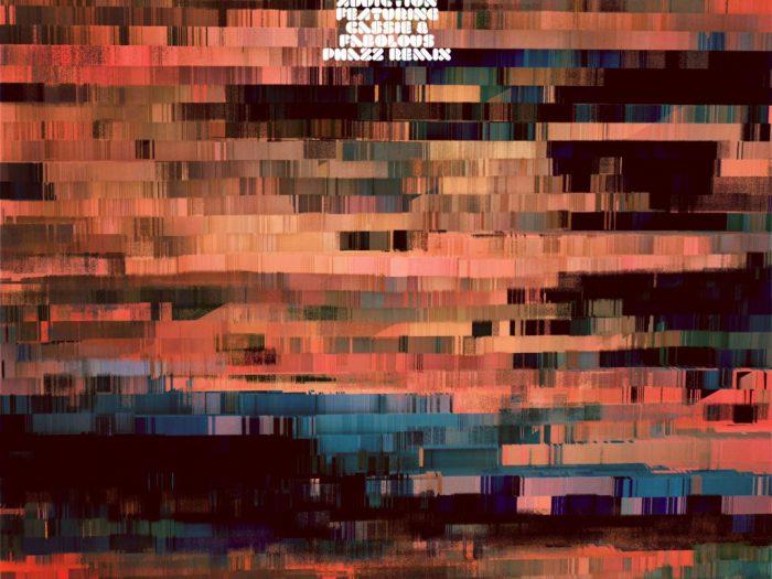 ryan-leslie-addiction-ft-cassie-fabolous-phazz-remix-1024x1024