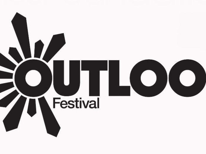 78731121121111426_outlook_festival_logo_cut2