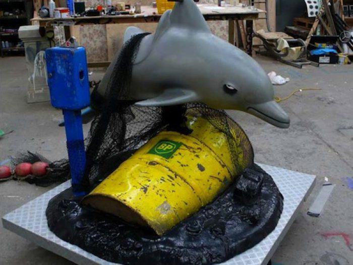 dolphinstudio