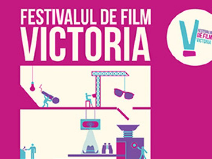 festivalul de film victoria