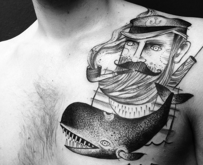 miriam-frank-tattoo-1