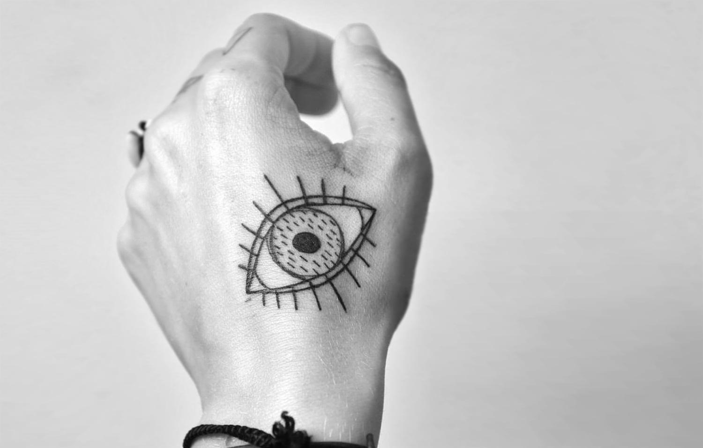 miriam-frank-tattoo-11