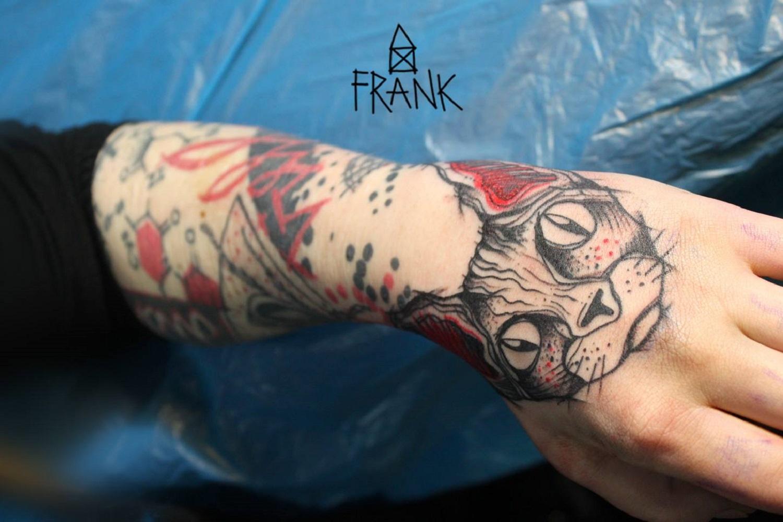 miriam-frank-tattoo-12