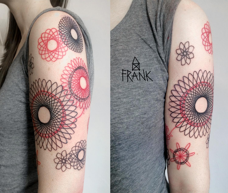 miriam-frank-tattoo-4