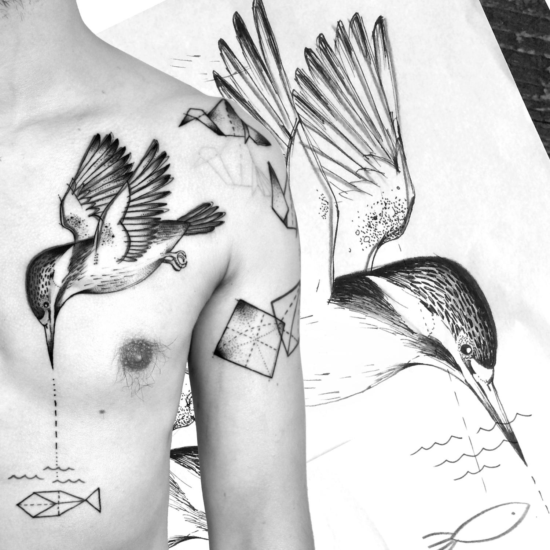 miriam-frank-tattoo-5