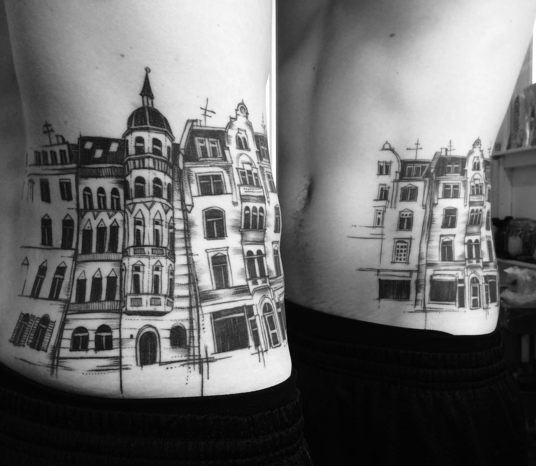 miriam-frank-tattoo-6