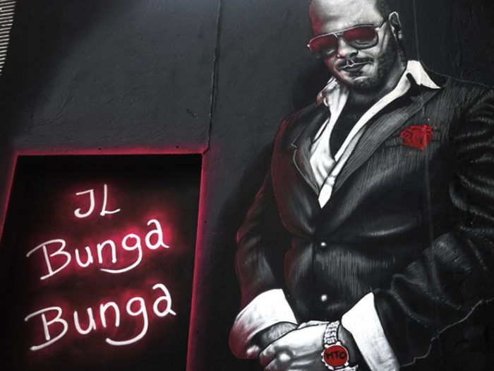 brooklyn-street-art-mto-bunga-bunga-rome-10-13-web-3