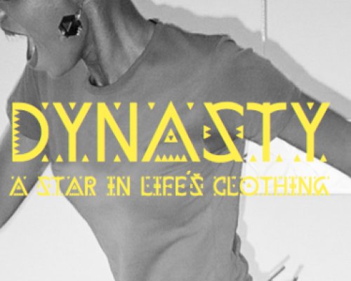 LP Premiere: Dynasty – A Star In Life's Clothing