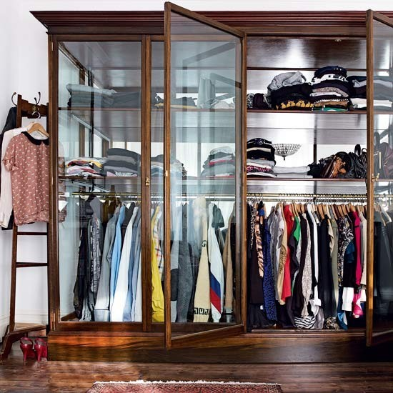 open wardrobe pictures 2