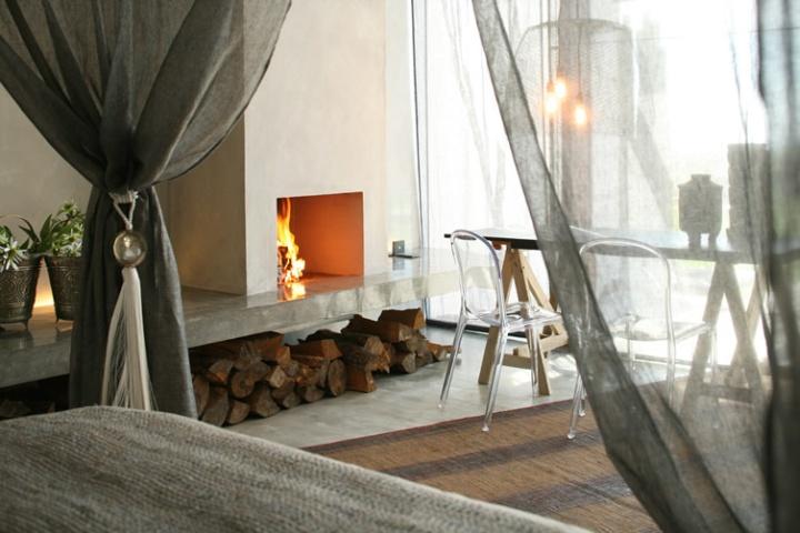 areias do seixo charm hotel lisbon portugal 12 the. Black Bedroom Furniture Sets. Home Design Ideas