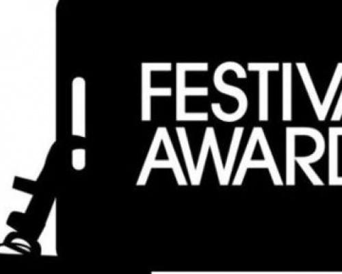Festival Awards | Europe 2013