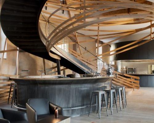 Brasserie des Haras (France), restaurantBrasserie des Haras (France), restaurant