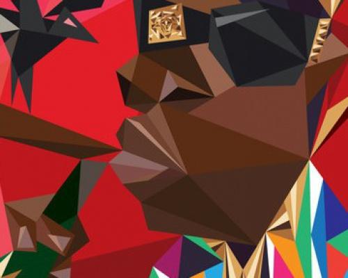 The Notorious B.I.G. x Jay Z – Picasso Biggie (!llmind Remix)The Notorious B.I.G. x Jay Z – Picasso Biggie (!llmind Remix)