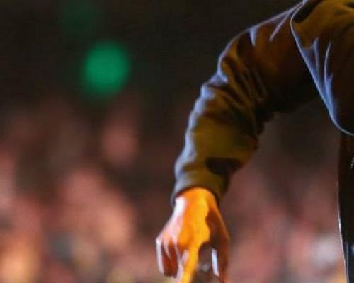 Coachella 2014 – Performances