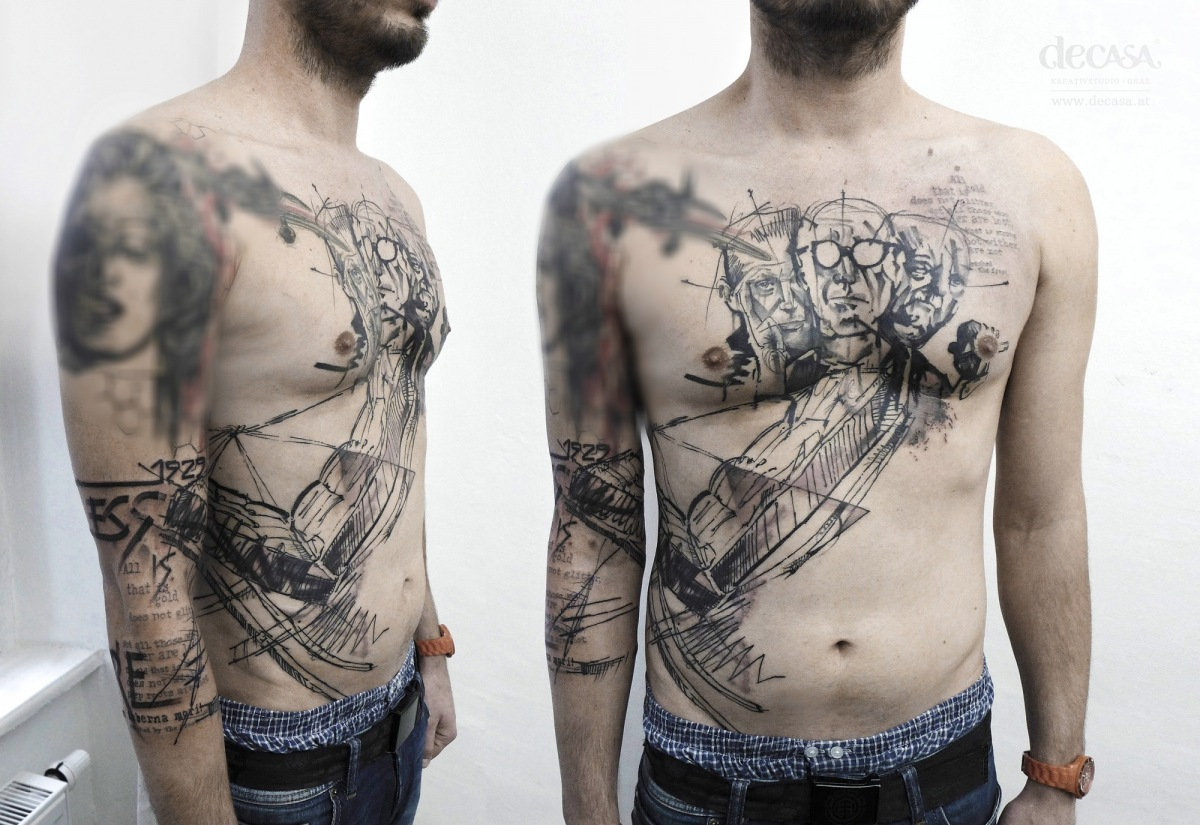 CAROLA DEUTSCH, tattoo artist - the vandallist (12)