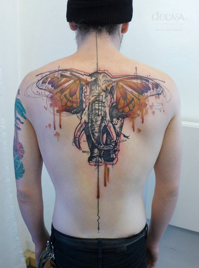 CAROLA DEUTSCH, tattoo artist - the vandallist (14)
