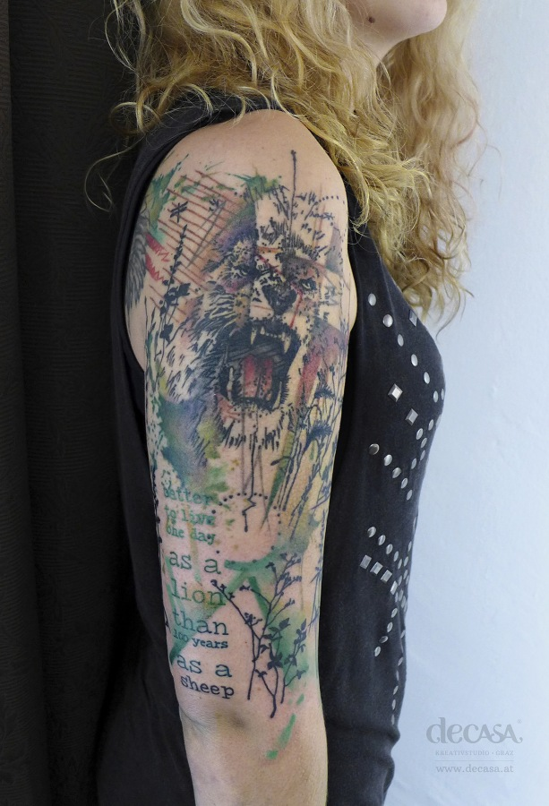 CAROLA DEUTSCH, tattoo artist - the vandallist (16)