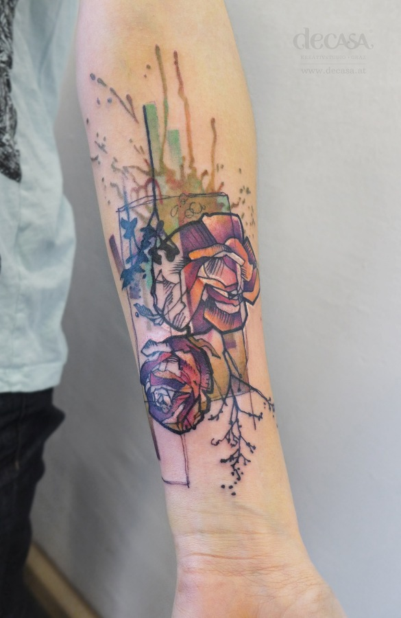 CAROLA DEUTSCH, tattoo artist - the vandallist (17)