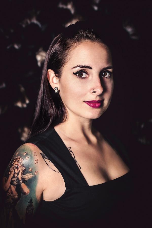 CAROLA DEUTSCH, tattoo artist - the vandallist (3)