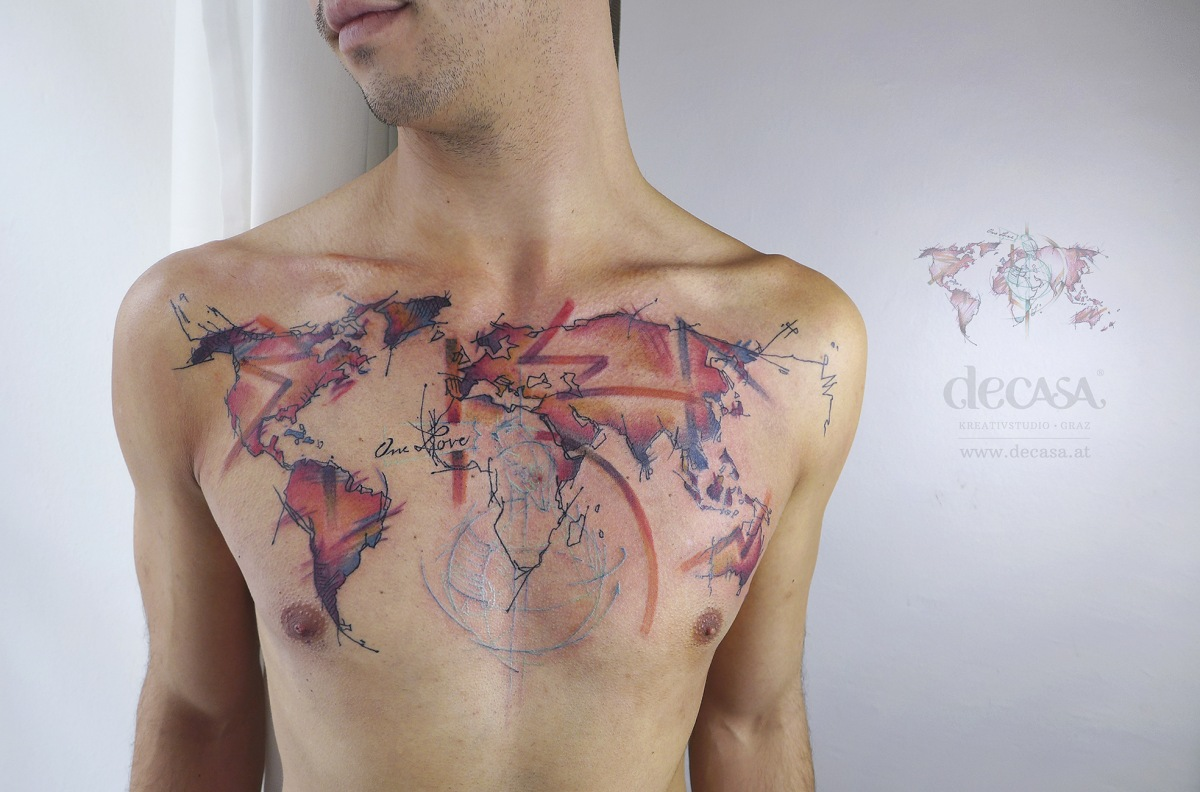CAROLA DEUTSCH, tattoo artist - the vandallist (4)