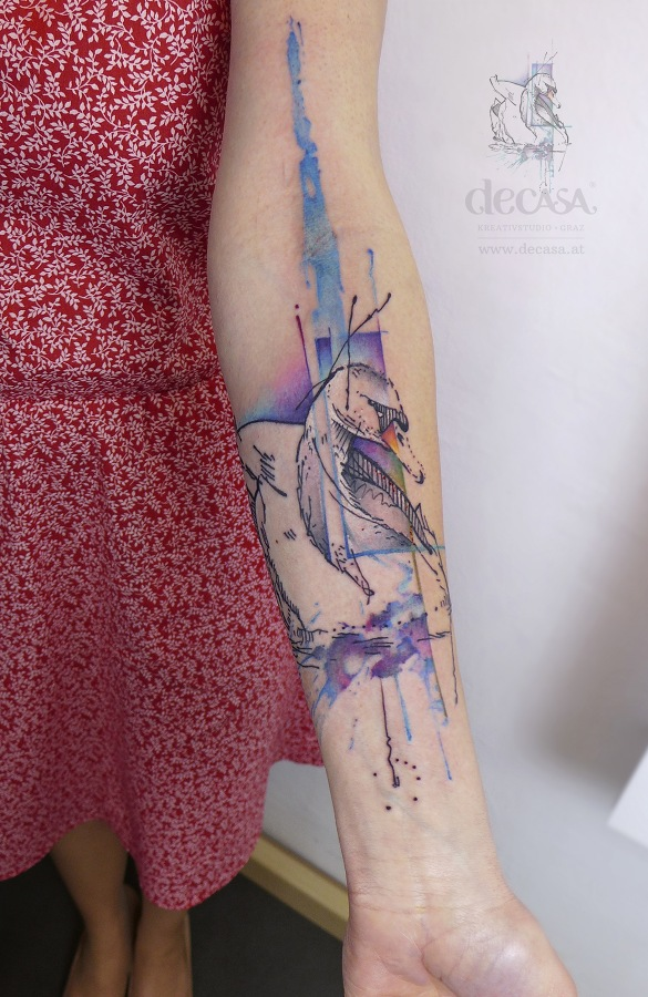 CAROLA DEUTSCH, tattoo artist - the vandallist (6)