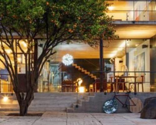 Pepiguari House / Brasil Arquitetura