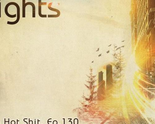Pretty Lights – The Hot Sh*t , Sonar Barcelona Edition