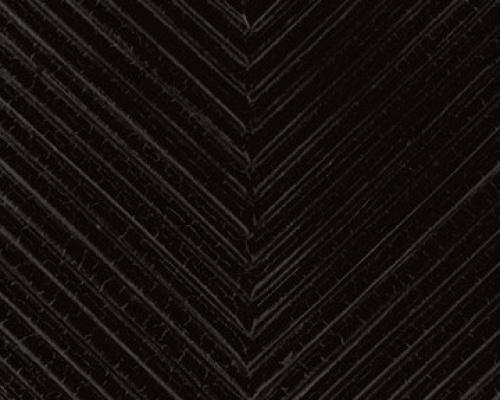 Phantogram – Black Out Days (Future Islands Remix)