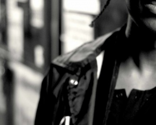 SVDDXNLY ft. A$AP Rocky, Drake, Rihanna, Snoop Dogg & More | Trailer