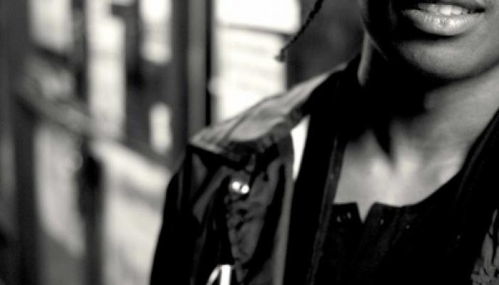 SVDDXNLY ft. A$AP Rocky, Drake, Rihanna, Snoop Dogg & More   Trailer