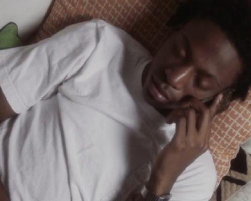 Joey Bada$$'s Short Film 'No Regrets'