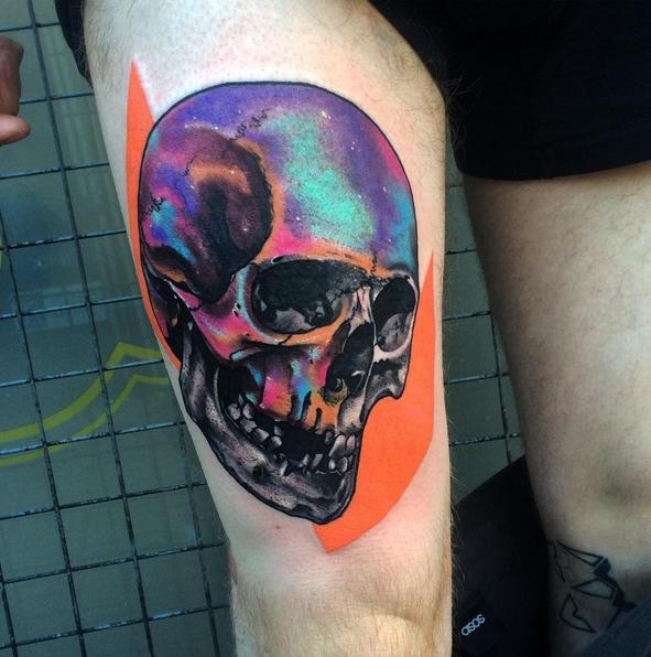 Andrew Marsh, tattoo artist - the vandallist (8)