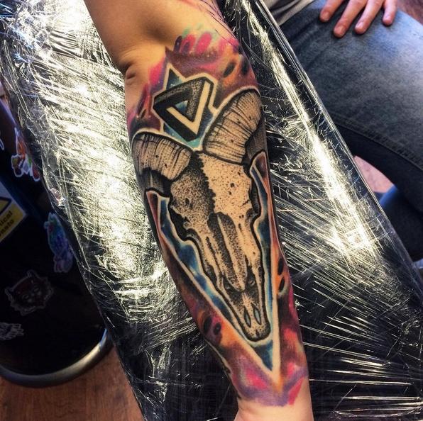 Andrew Marsh, tattoo artist - the vandallist (9)