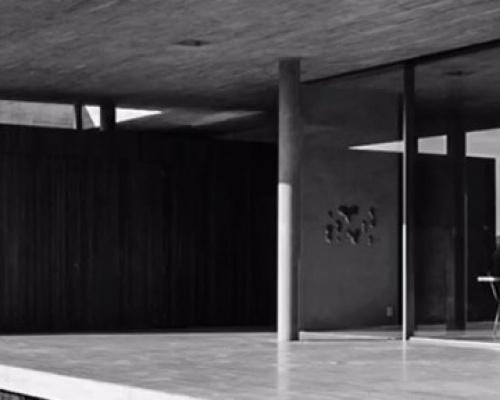 Studio MK27 Presents a Video Tour of Casa Redux