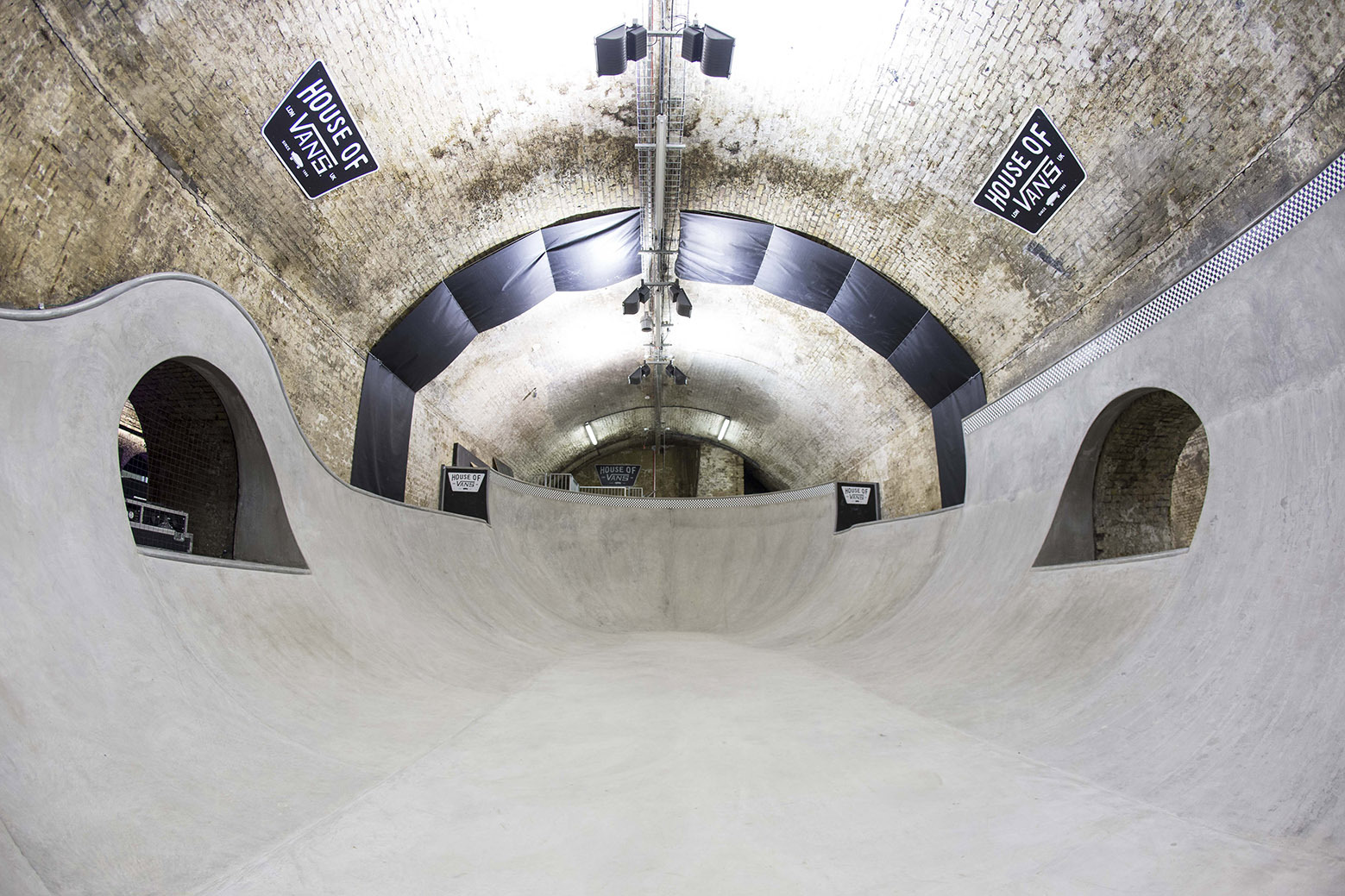 54b0674fe58ece9827000044_house-of-vans-london-tim-greatrex_house_of_vans_london_skatepark_-7-