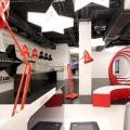 54bc41b2e58ecee5db00018e_leo-burnett-moscow-nefa-architects_portada_img_9959