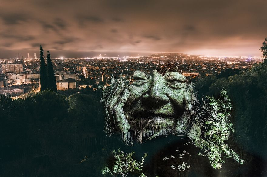 BARCELONA-GLOBAL-VIEW-lit__880